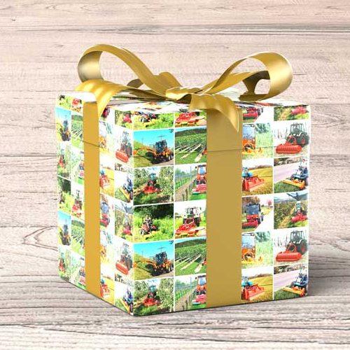 geschenkpapier-fotomotiv-portfolio-packet