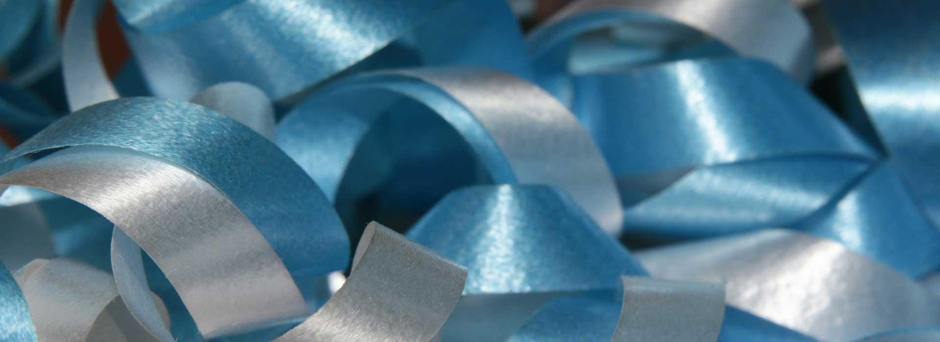 geschenkpapier-fuer-sie-gedruckt