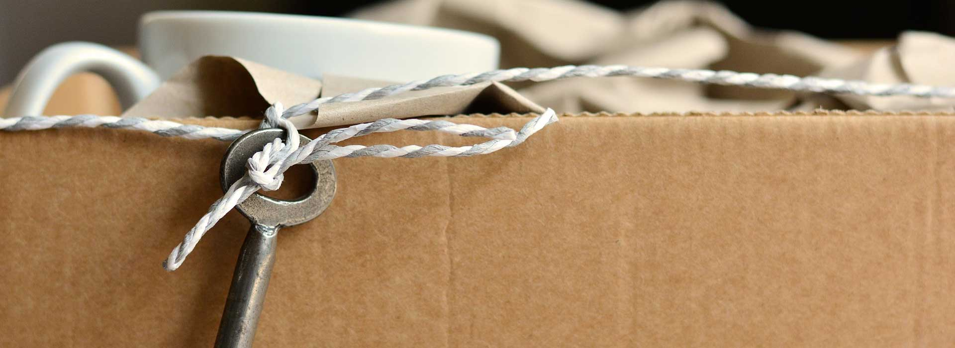 verpackungen-aus-wellpappe-stabil