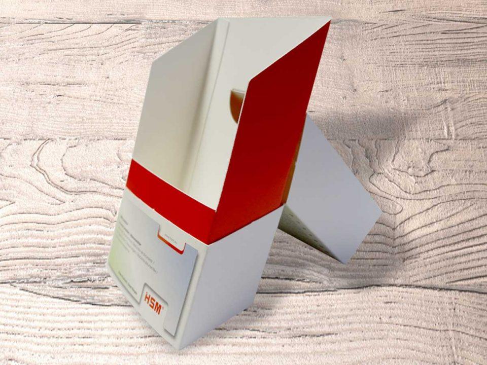 dispenser-1-fuer-lang-din-flyer