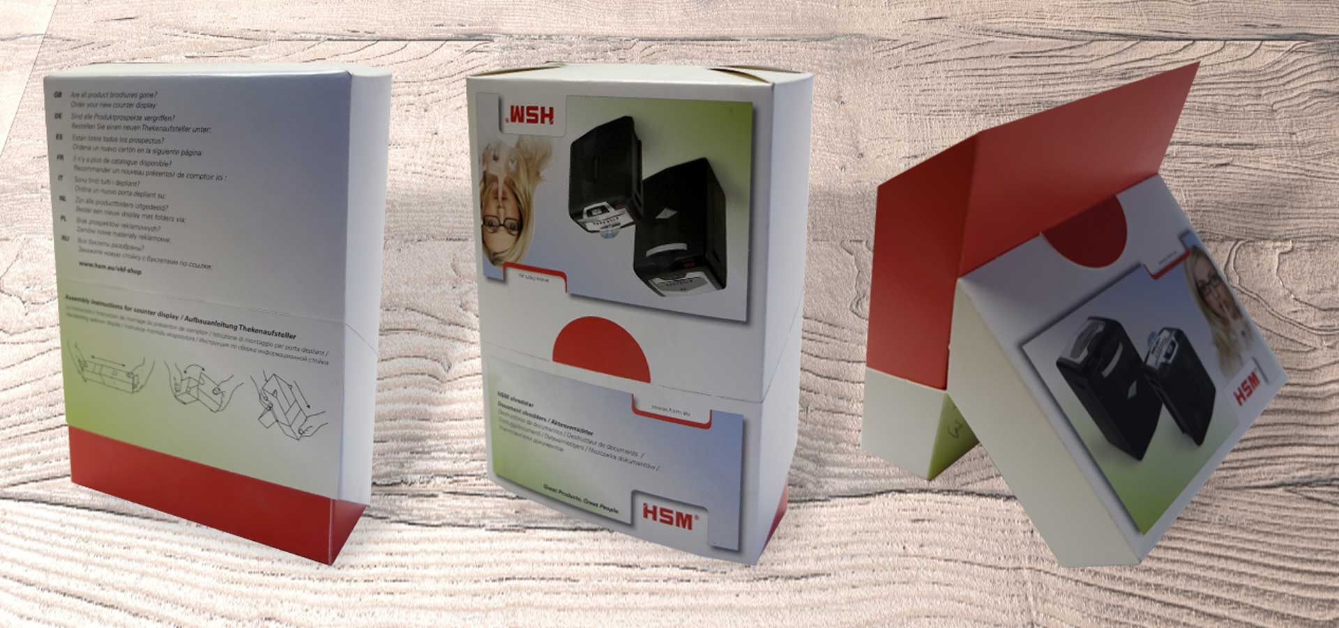 dispenser-2-fuer-lang-din-flyer