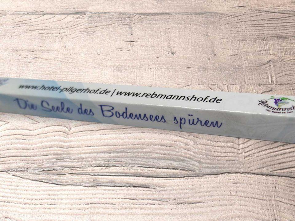 geschenkverpackung-kugelschreiber