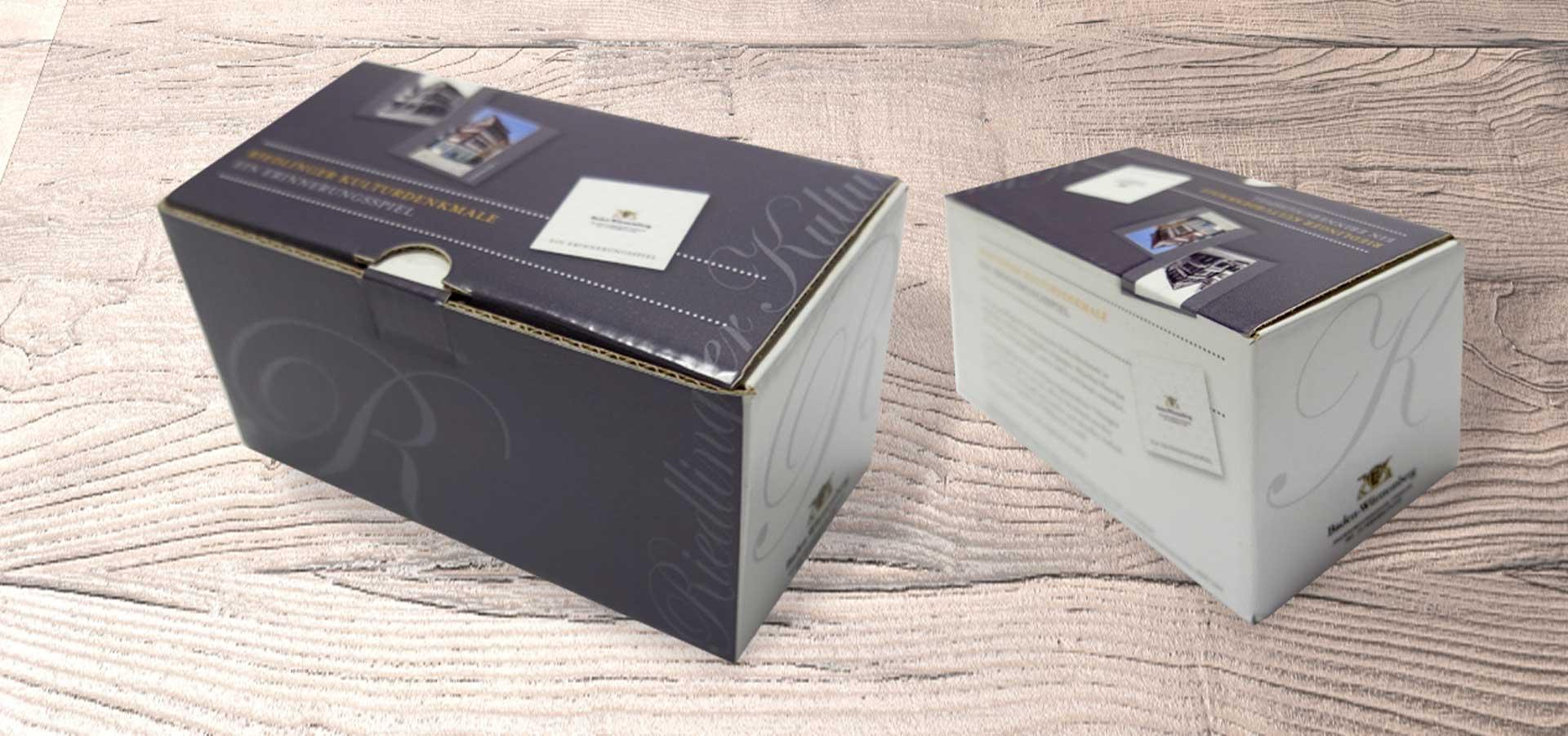 memory-karton-und-spielplaettchen